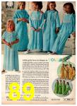1968 Montgomery Ward Christmas Book, Page 89