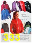 1973 Sears Spring Summer Catalog, Page 333