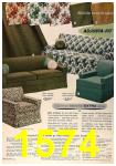 1963 Sears Fall Winter Catalog, Page 1574