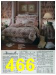 1991 Sears Spring Summer Catalog, Page 466