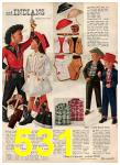 1964 Sears Christmas Book, Page 531