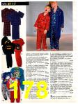 1992 Sears Christmas Book, Page 178