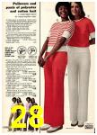 1974 Sears Spring Summer Catalog, Page 28
