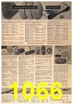 1963 Sears Fall Winter Catalog, Page 1066