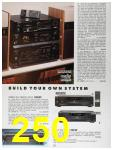 1992 Sears Summer Catalog, Page 250