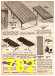 1966 Montgomery Ward Fall Winter Catalog, Page 782