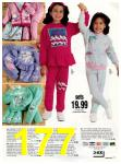 1993 JCPenney Christmas Book, Page 177