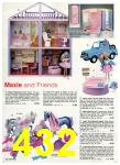1988 JCPenney Christmas Book, Page 432