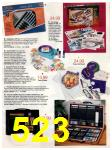 1998 JCPenney Christmas Book, Page 523