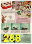 1967 Montgomery Ward Christmas Book, Page 288