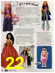 2000 Sears Christmas Book, Page 22