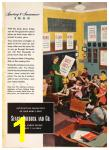 1949 Sears Spring Summer Catalog, Page 1