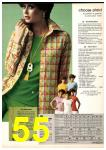 1977 Sears Spring Summer Catalog, Page 55