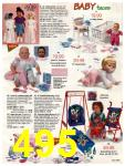 1998 JCPenney Christmas Book, Page 495