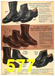 1962 Sears Fall Winter Catalog, Page 577