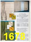 1967 Sears Fall Winter Catalog, Page 1678