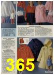 1979 Sears Spring Summer Catalog, Page 365