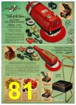 1967 Montgomery Ward Christmas Book, Page 81