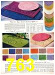 1962 Montgomery Ward Spring Summer Catalog, Page 763