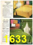 1971 Sears Fall Winter Catalog, Page 1633