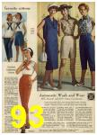 1959 Sears Spring Summer Catalog, Page 93