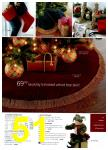 2002 JCPenney Christmas Book, Page 51