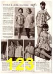 1962 Montgomery Ward Spring Summer Catalog, Page 123