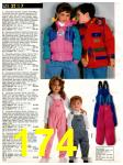 1992 Sears Christmas Book, Page 174