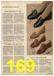 1959 Sears Spring Summer Catalog, Page 169