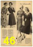 1960 Sears Spring Summer Catalog, Page 46