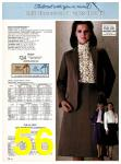 1983 Sears Fall Winter Catalog, Page 56