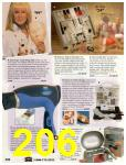 2000 Sears Christmas Book, Page 206