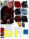 2003 JCPenney Christmas Book, Page 341