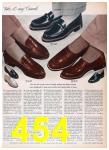 1957 Sears Spring Summer Catalog, Page 454