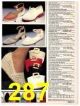 1981 Sears Spring Summer Catalog, Page 287