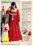 1974 JCPenney Christmas Book, Page 9