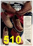 1975 Sears Fall Winter Catalog, Page 510