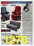 1991 Sears Fall Winter Catalog, Page 1276