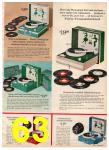 1964 Sears Christmas Book, Page 63