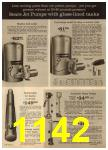 1965 Sears Spring Summer Catalog, Page 1142