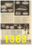 1965 Sears Spring Summer Catalog, Page 1363