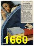 1979 Sears Fall Winter Catalog, Page 1660