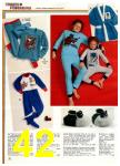 1985 Montgomery Ward Christmas Book, Page 42