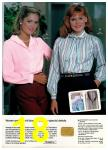 1981 Montgomery Ward Spring Summer Catalog, Page 18