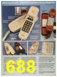 1988 Sears Spring Summer Catalog, Page 688