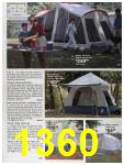 1993 Sears Spring Summer Catalog, Page 1360