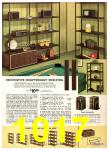 1974 Sears Spring Summer Catalog, Page 1017