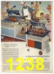 1960 Sears Spring Summer Catalog, Page 1238