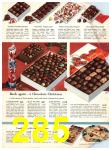1947 Sears Christmas Book, Page 285