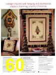 2004 JCPenney Christmas Book, Page 60